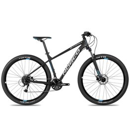 Norco 2017 Norco Storm 9.2