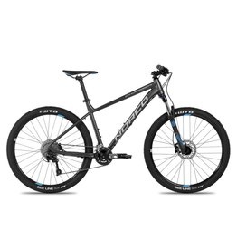 Norco 2017 Norco Charger 7.3 Charcoal/Grey/Blue