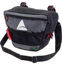 Axiom Axiom Seymour OceanWeave Handlebar P4 Bag