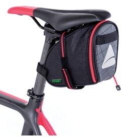 Axiom Axiom Seymour OceanWeave Wedge 1.3 Seat bag