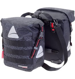Axiom Axiom Monsoon Hydracore Pannier 32+