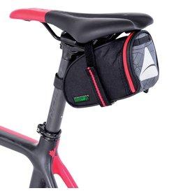 Axiom Axiom Seymour OceanWeave Wedge 0.8 Seat Bag