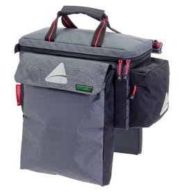 Axiom Axiom Seymour OceanWeave Trunk Bag EXP15+