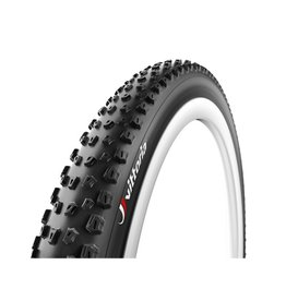 Vittoria Vittoria Peyote Tire TNT Folding Black