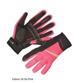 Endura Endura Luminite Glove