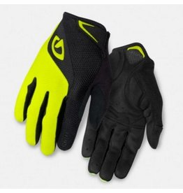 Giro Giro Bravo LF Gel Glove