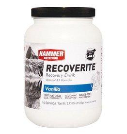 Hammer Nutrition Hammer Recoverite 16 Serving