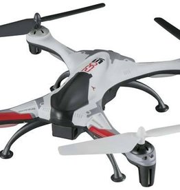 230SI QUADCOPTER RTF W/CAMERA