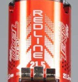 Team Tekin Tekin TT2402 1/10 21.5 RPM Redline Gen2 Sensored BL Motor