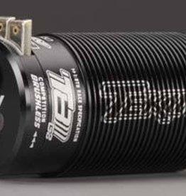 Team Tekin TEKTT2366 Tekin TT2366 1/8 T8 GEN2 BL Motor 2000kv Sensored/Sensorless