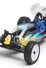 Team Associated 90000 Associated RC10B5M Factory Lite Kit