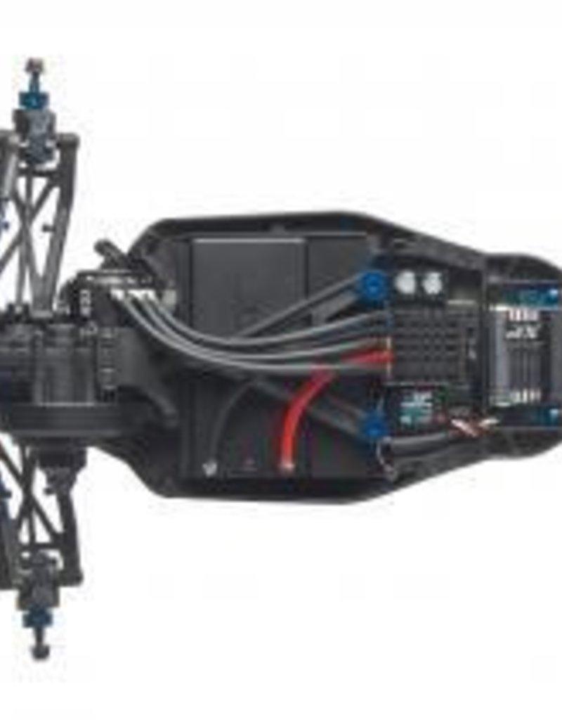 Team Associated 90000 Associated RC10B5M Factory Lite Kit