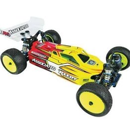 Team Associated RC10B64D Team Kit 1/10 4WD Electric Competition Buggy Kit