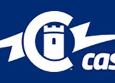 Castle Creations Inc.