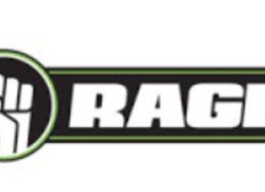Rage R/C