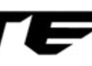 Exotek Racing