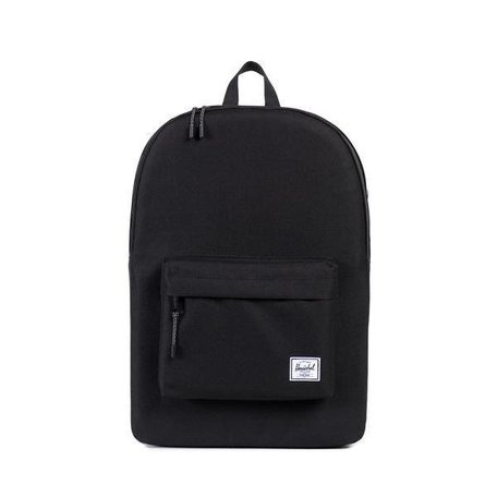 HERSCHEL CLASSIC BACKPACK 600D POLY F16