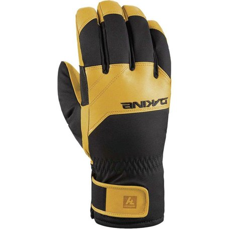 EXCURSION GLOVE W17