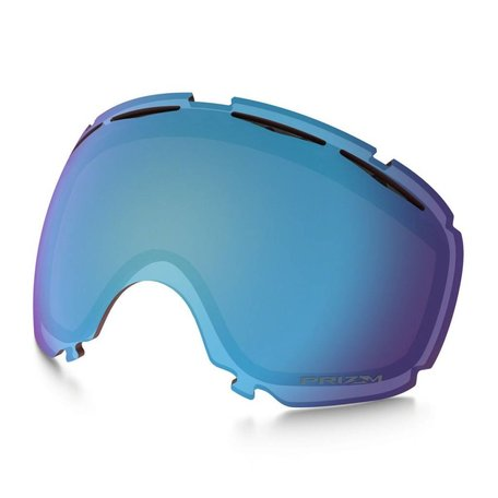 CANOPY LENS W17