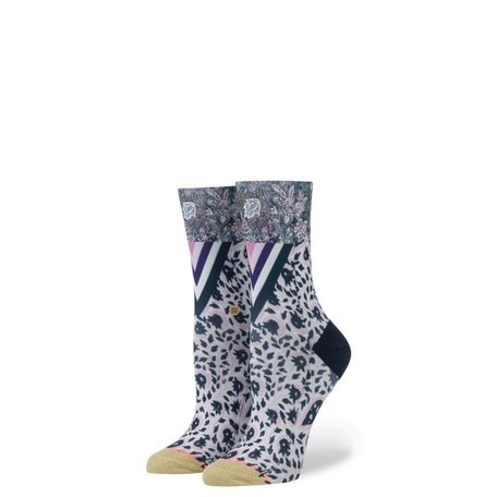 BL WOMEN'S SOCKS