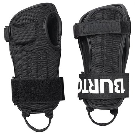 ADULT WRIST GUARDS W17
