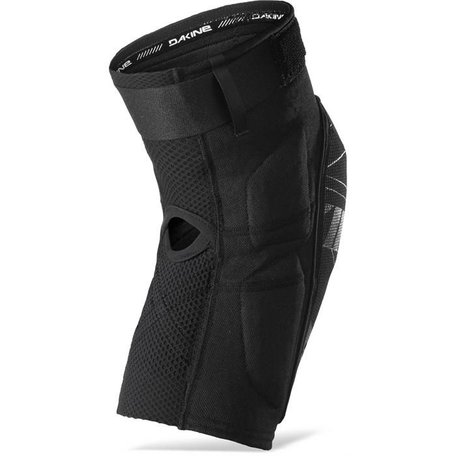 HELLION KNEE PAD W17