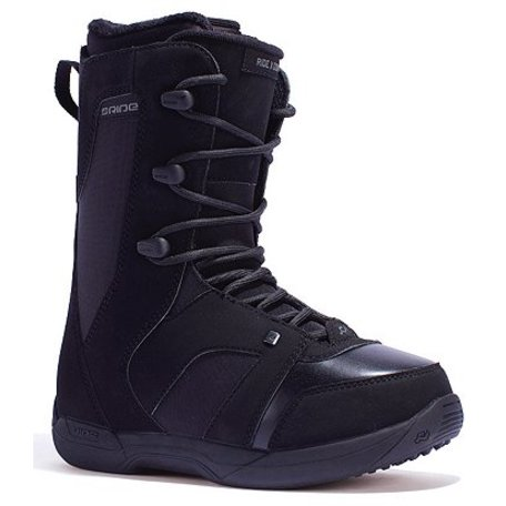 DONNA BOOT W17