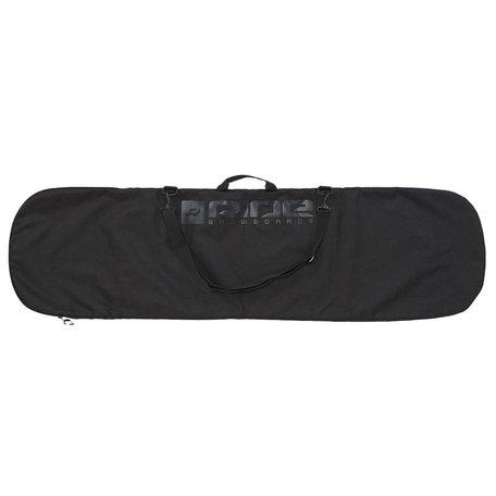 BAD SEED BOARD BAG W17