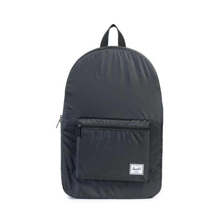PACKABLE DAYPACK SP17