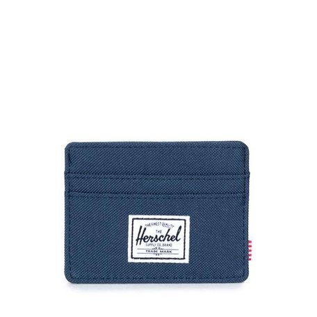 CHARLIE WALLET SP17