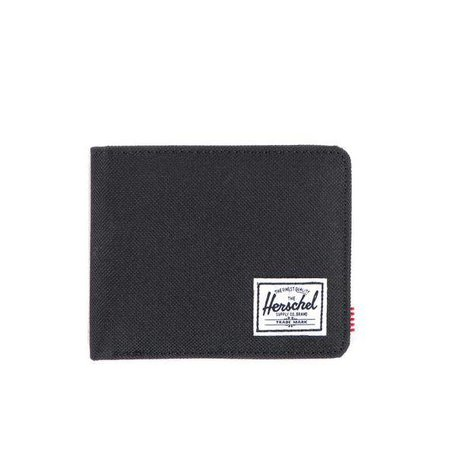 ROY WALLET SP17