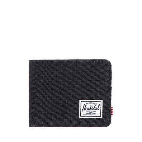 HANK WALLET SP17