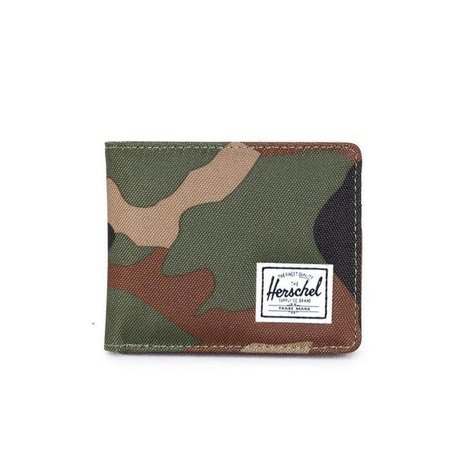 HANK PLUS WALLET