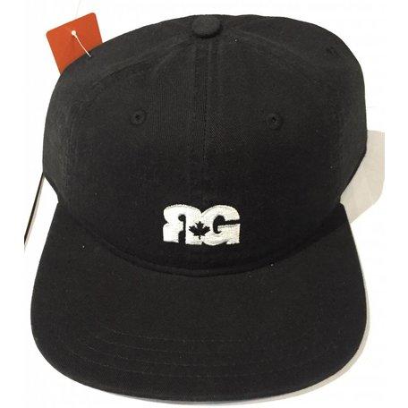 RUDEGIRLS HAT