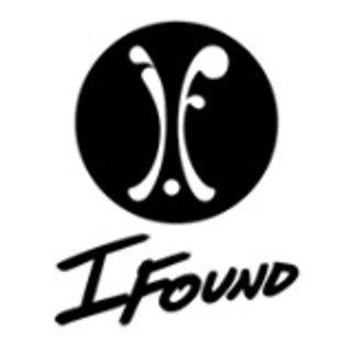 IFOUND