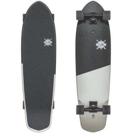 BLAZER XL SP18