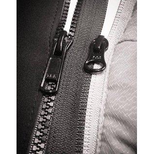 Zipper Adaptor, Make My Belly Fit