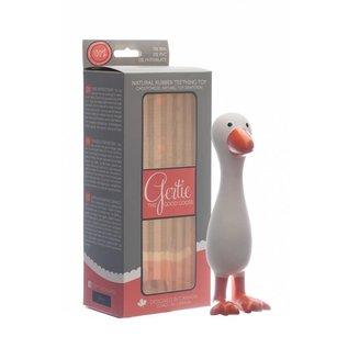 Gertie The Good Goose