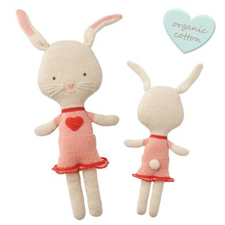 Pebble Peppa Cuddly Friends