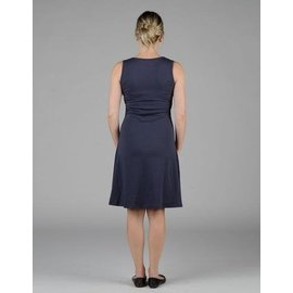 Momzelle Nursing Dress, LILY