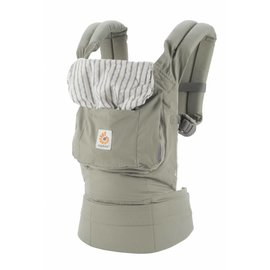 ERGObaby Ergo Carrier, Original