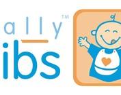 Mally Bibs