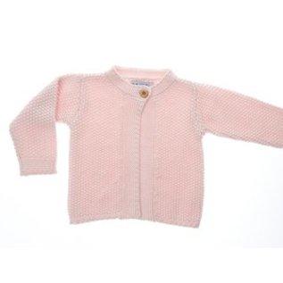 Beba Bean Victoria Sweater, Beba Bean