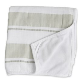 Lulujo My Childhood Blanket (3 Colours)