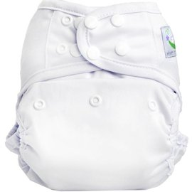 Sweet Pea Diapers Sweet Pea Pocket Diaper, Solids
