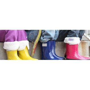 Stonz Stonz Rain Boot Linerz