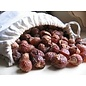 Earth's Berries Soap Nuts, 500g