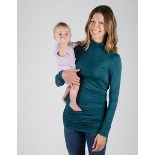 Momzelle Nursing Top, NOEMY