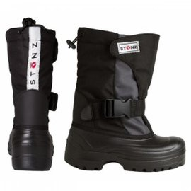 Stonz Stonz TREK Bootz (3 Colours)