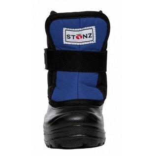 Stonz Stonz SCOUT Bootz